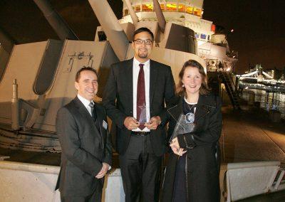 HMS-Belfast-Award-Winner-Photo