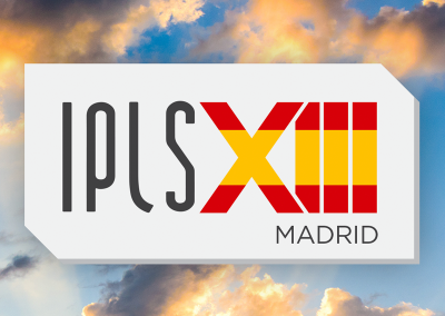 XIII International Pharma Licensing Symposium – Madrid 2017