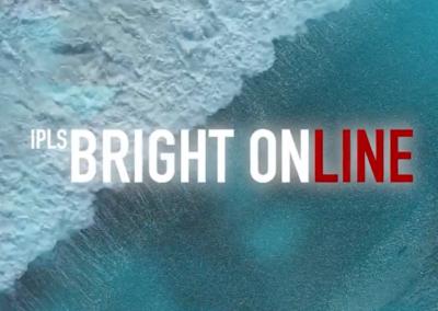 IPLS Bright Online